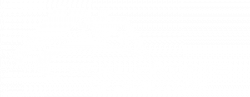 Real Estate of Directory